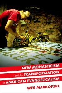 Cover.New.Monasticism